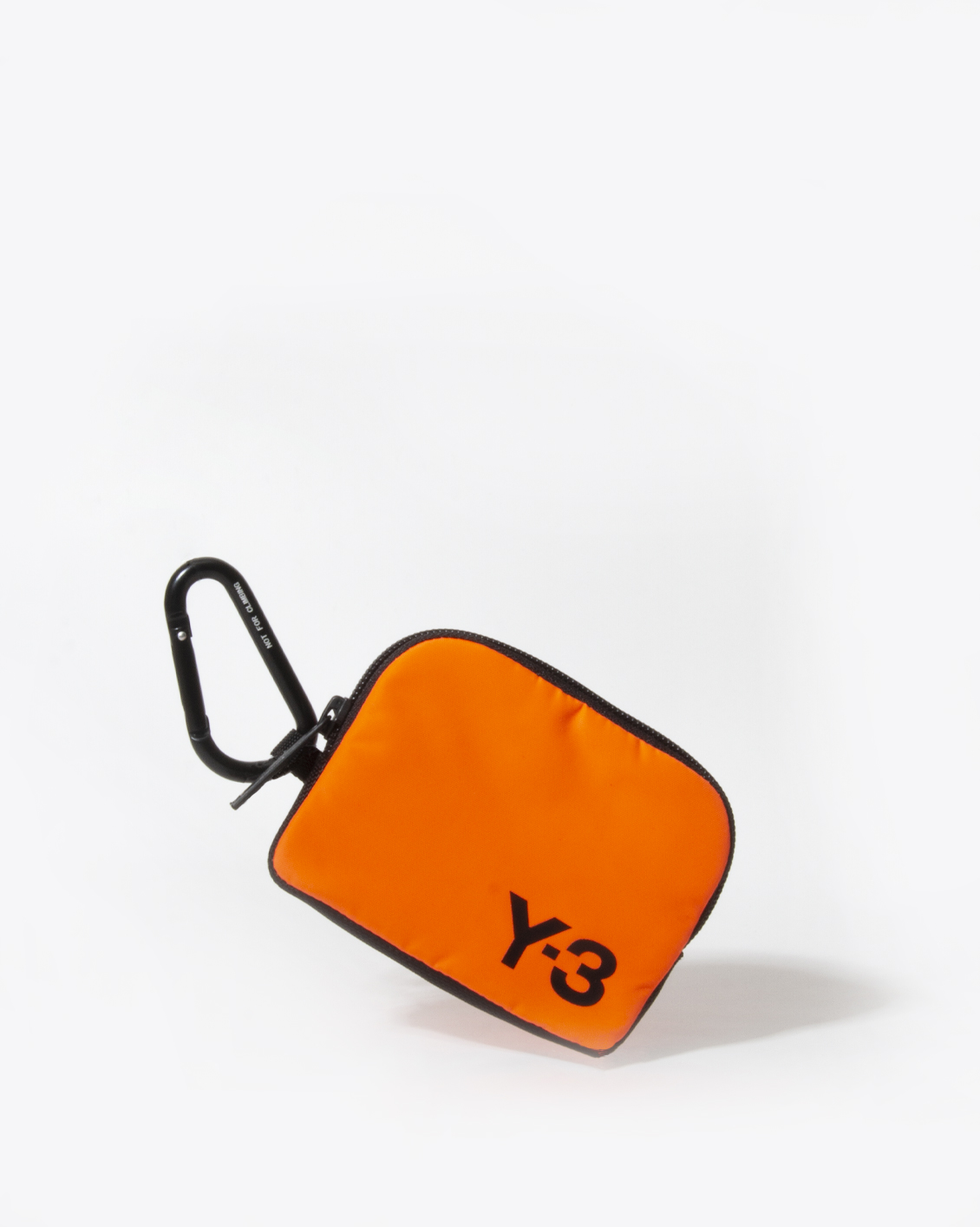 Original y3
