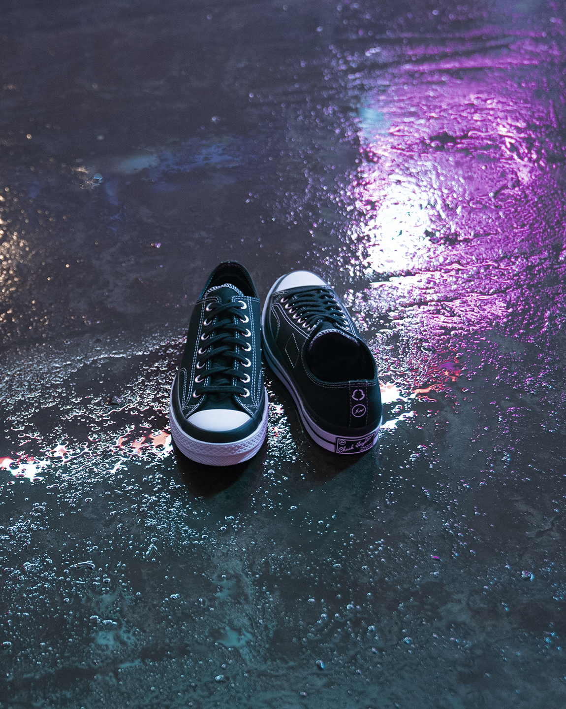 Original sneakers converse