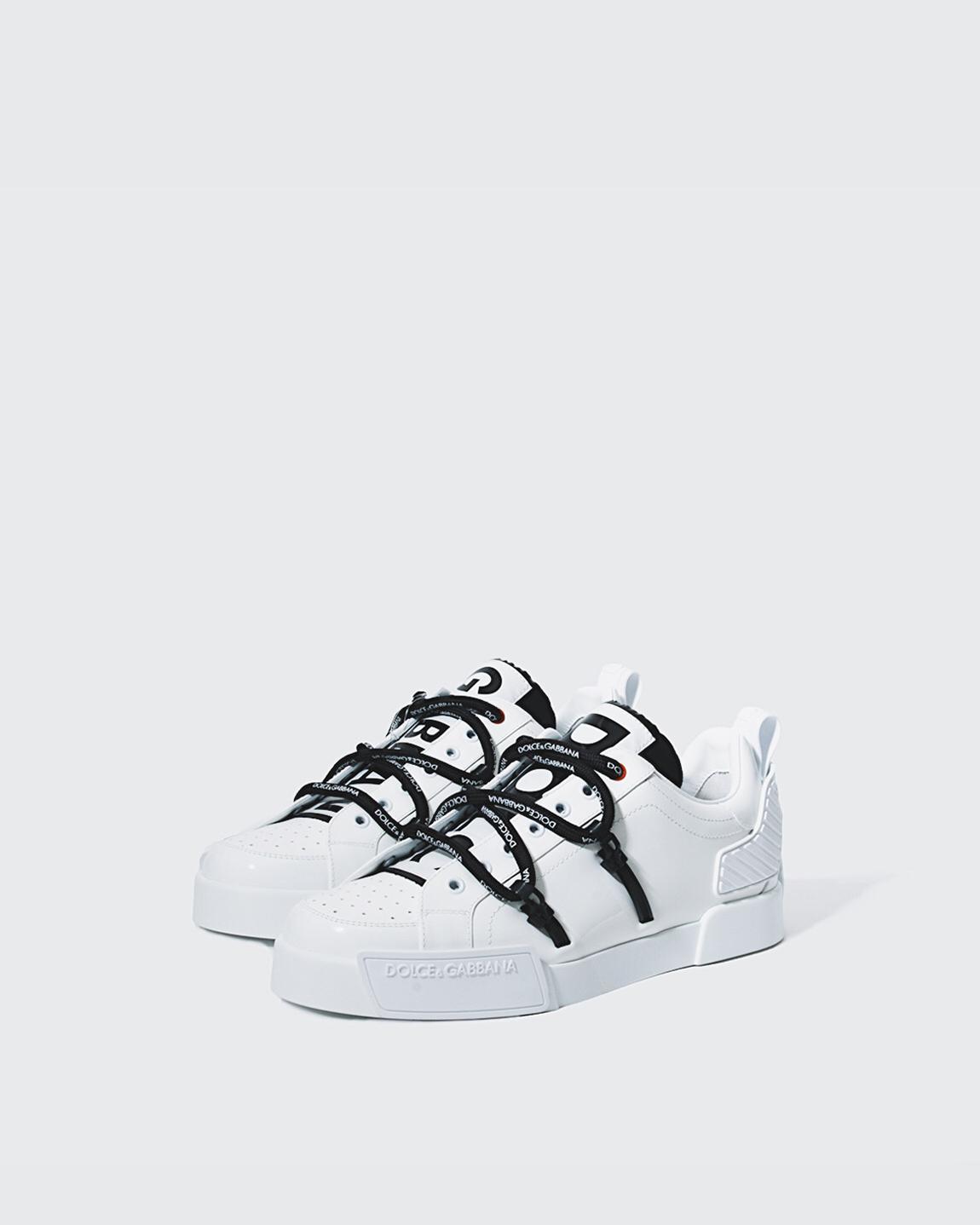 Dolce scarpa