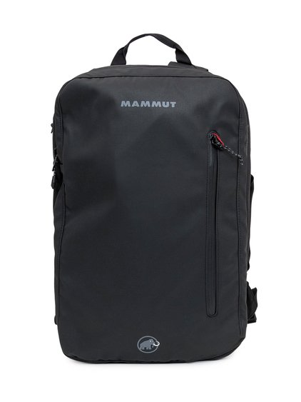 Backpack Climbing image