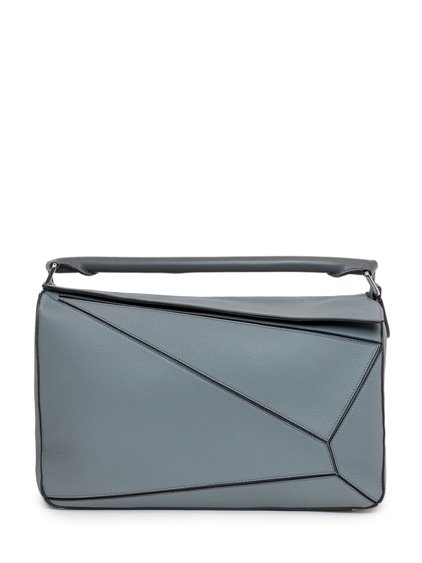 Puzzle Large Bag image