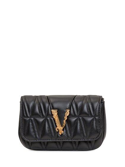Virtus Shoulder Bag image