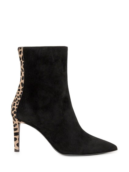 Animal Feline 85 Ankle Boots image