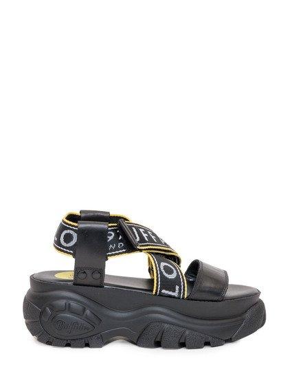 Bo Sandals image