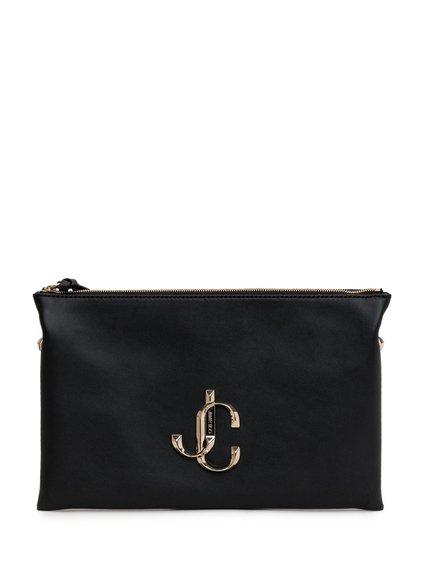 Varenne Shoulder Bag image