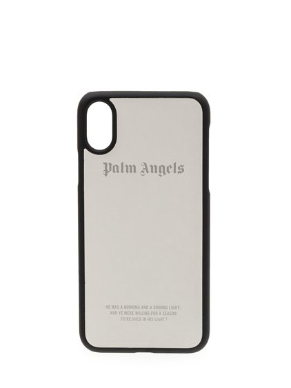 Case with Logo iPhone X image