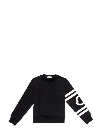 Sweater with Crewneck image