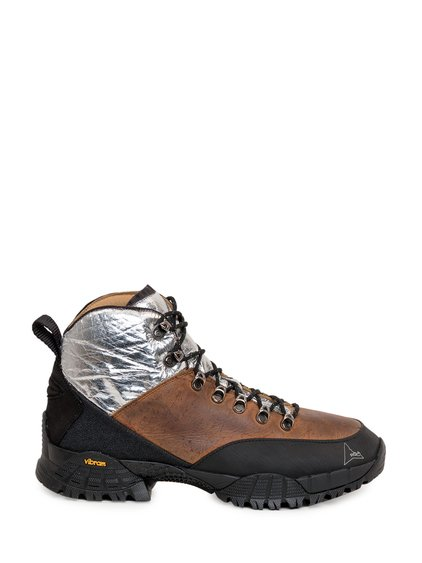 Andreas Ankle Boots image