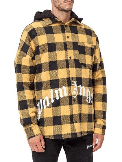 Hoody Sweatshirt image