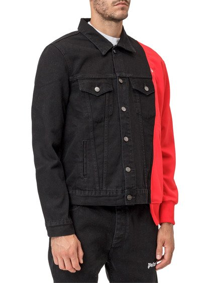 Jackets with Buttons image