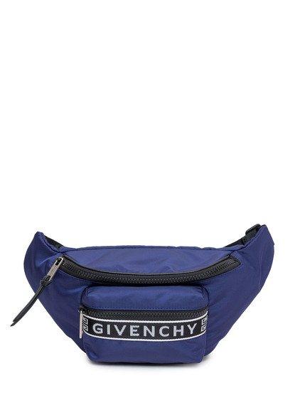 4G Belt Bag with Logo image