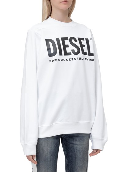 Sweater with Long Sleeves image