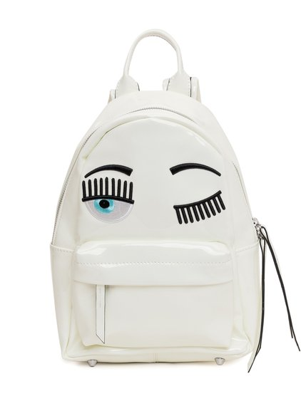 Flirting Backpack Small image