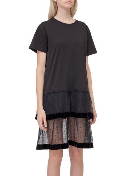 Frills Skirt Dress image