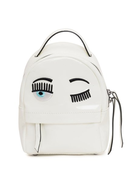 Flirting Backpack Mini image