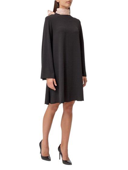 Mini Bow Dress image