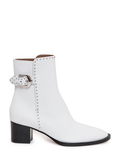 Ankle Boots image