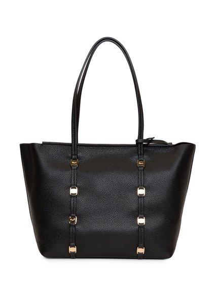 Vara Chain Bag image