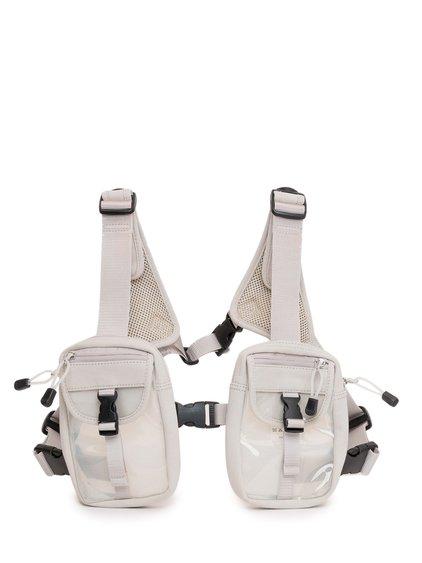 Body Bag in Pvc image