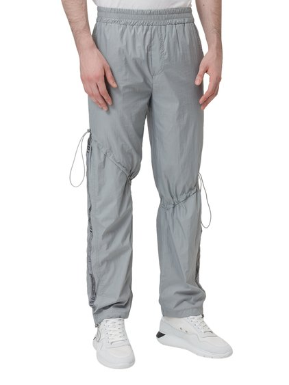 3M Wide Fit Trousers with Side Bands image
