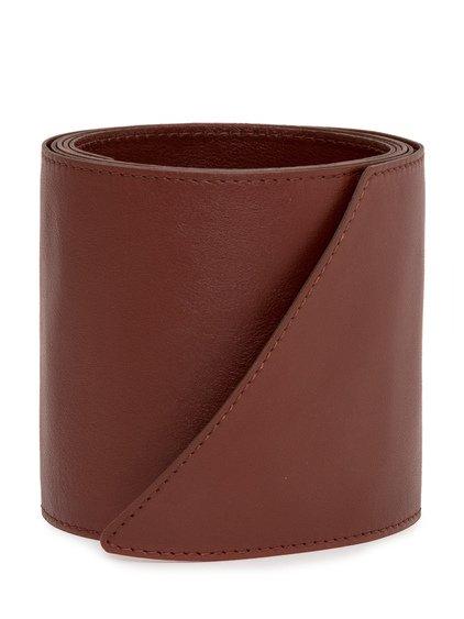 Belt to Tie image