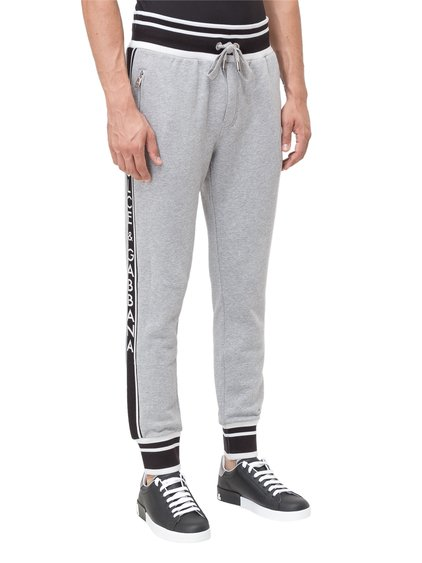 Sweatpants image