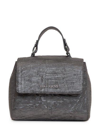 Handbag with Shoulder Strap image
