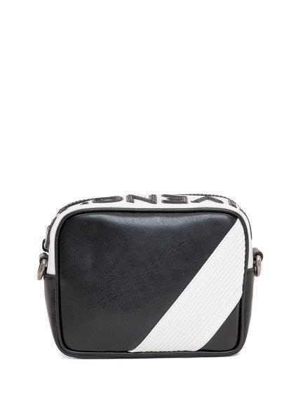 MC-3 Shoulder Bag image