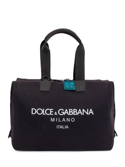 Palermo Tote Bag image
