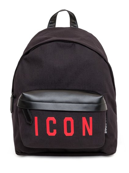 Icon Backpack image