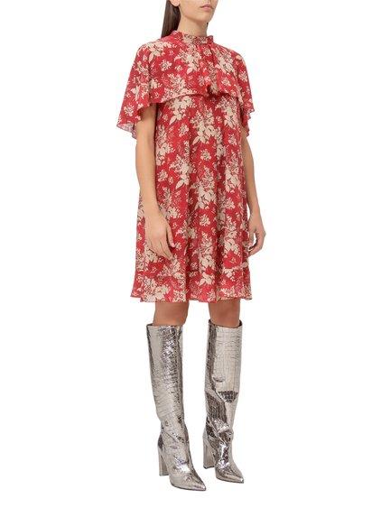 Ruffles Dress image
