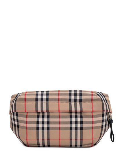 Sonny Medium Belt Bag image