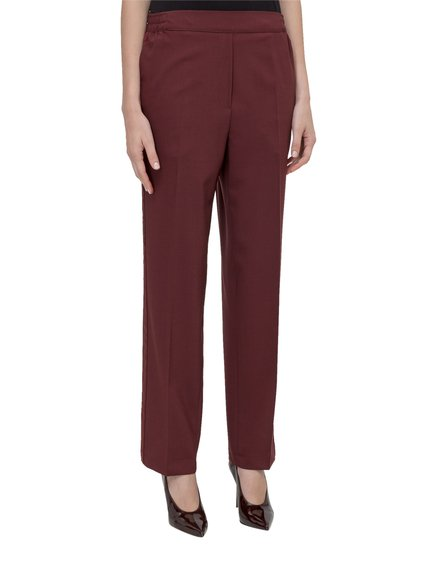 Large Trousers image