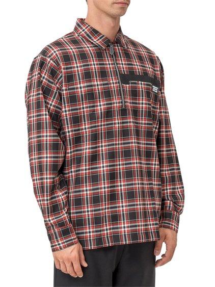 Highgrove Shirt image
