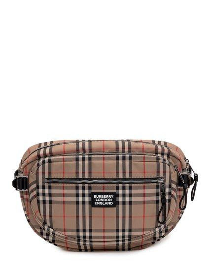 Cannon Large Belt Bag image