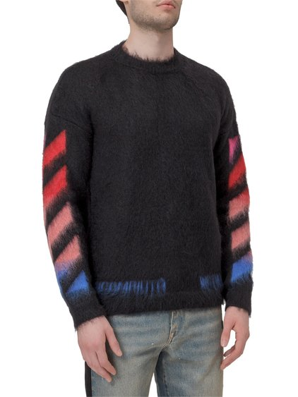 Jumper with Print image