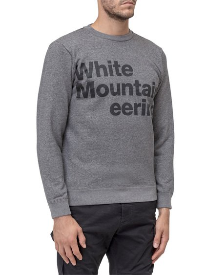 Sweatshirt with Pocket image