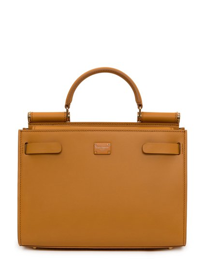Medium Sicily 62 Handbag image