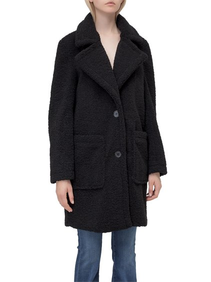 Teddy Coat image