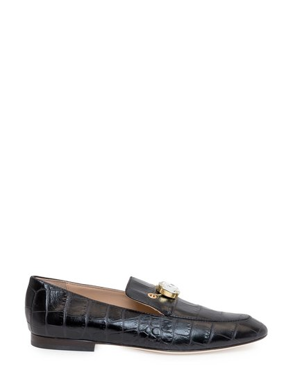 Jane Cocco Loafers image