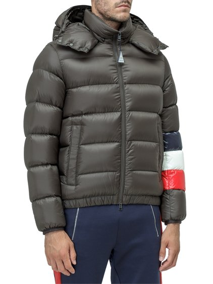 Willm Down Jacket image