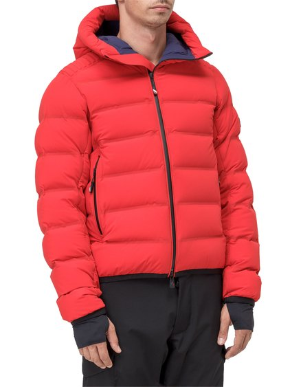 Down Jacket image