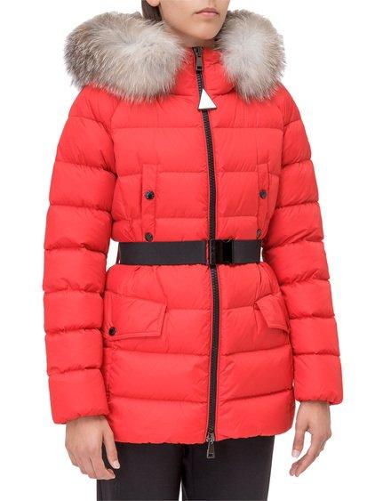 Clion Jacket image