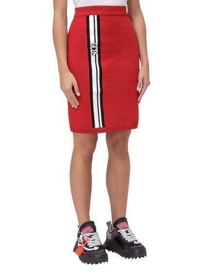 Tight Skirt image