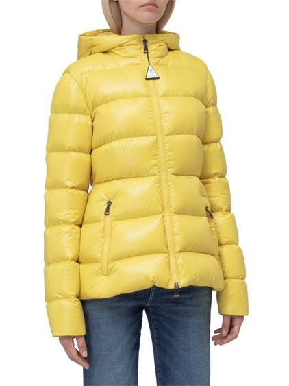 Rhin Down Jacket image