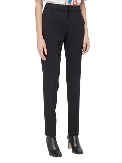 Classic Trousers image