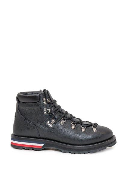 Peak Ankle Boots image