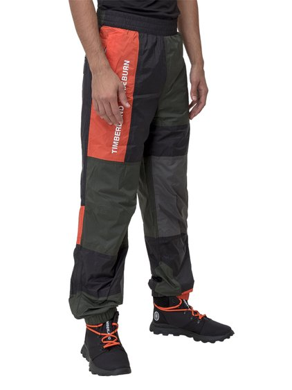 Moschino x Budweiser Trousers with Inserts image