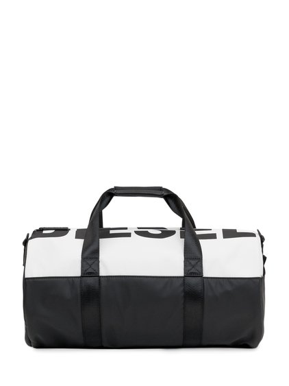 Hand Bag Bold Duffle image