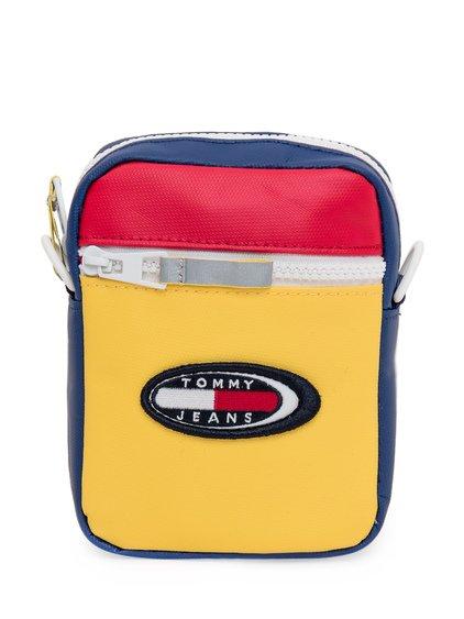 Summer Capsule Shoulder Bag image